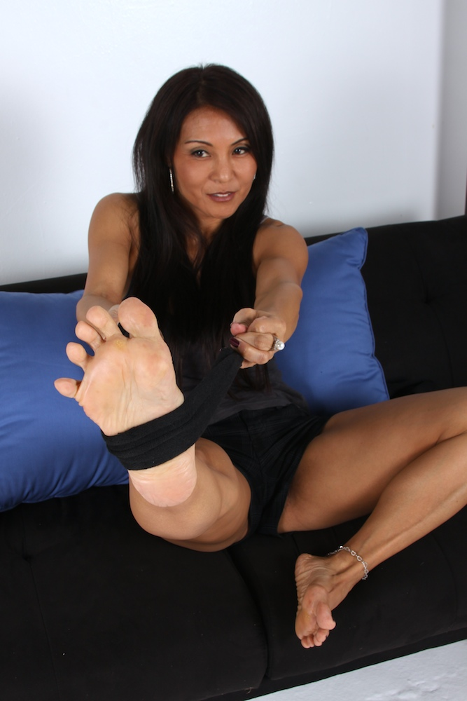 Mature asian nude thumb asian video xxx
